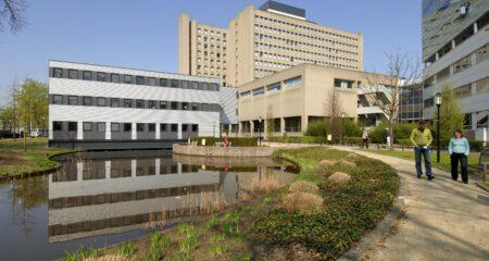 Catharina ziekenhuis 206